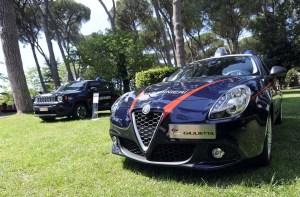 160505_Alfa-Romeo_Consegna-Giulia-Carabinieri_07