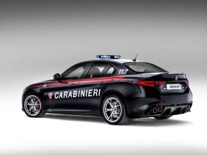 160505_Alfa-Romeo_Giulia-Carabinieri_04