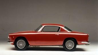 160517_Alfa_Romeo_1900_SS_1955