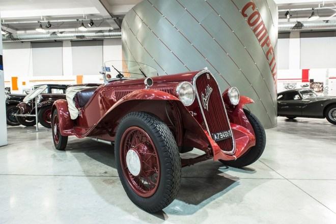 160517_Fiat_508_S_Balilla_Coppa_oro_1934
