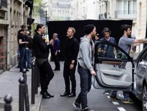 Zlatan Ibrahimović to star in new Volvo V90 marketing campaign