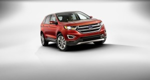 192220_New_Ford_Edge_Titanium_07