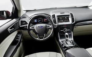192224_New_Ford_Edge_Titanium_09