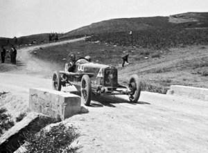 1924 Alfa Romeo RL SS Targa Florio  (1)