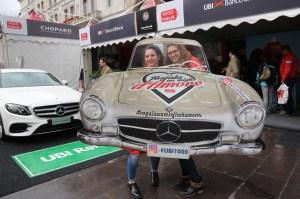 Mille Miglia 2016.05.19