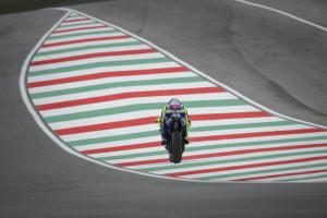 MYMm_0665_MotoGP_Rossi_action