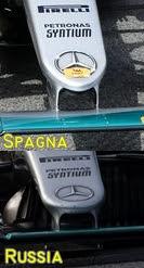 Mercedes-F1-GP-Spanien-Barcelona-Donnerstag-12-5-2016-fotoshowBig-1c3953db-948127-vert