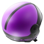 OF597_VIA_matt_purple_black_d