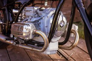 P90219674_highRes_bmw-motorrad-r5-homa