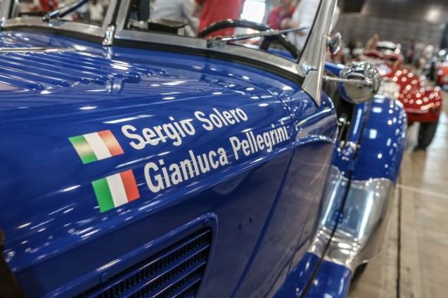 P90219773_highRes_bmw-italia-at-mille-