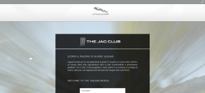 club.jaguar.com_2016-05-24_23-39-33