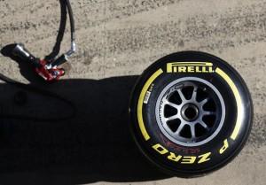 pirelli gp2