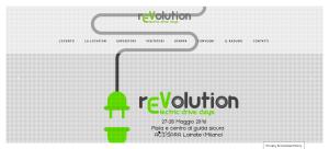 www.revolution-edd.it_2016-05-05_13-23-47