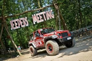 160628_Jeep_Meeting_01