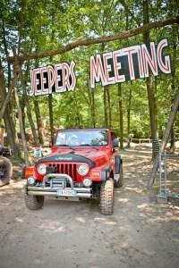 160628_Jeep_Meeting_02