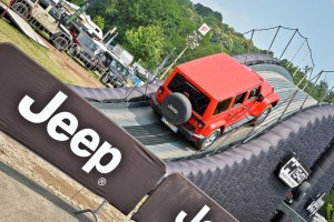 160628_Jeep_Meeting_05