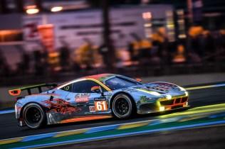 161473-gt_wec-Le-Mans-24h