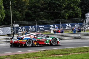 161481-gt_wec-Le-Mans-24h