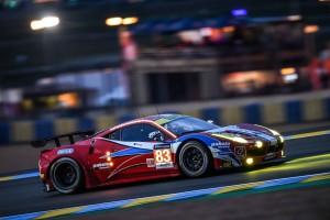 161500-gt_wec-Le-Mans-24h