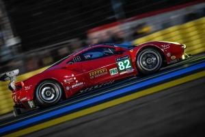 161540-gt_wec-Le-Mans-24h