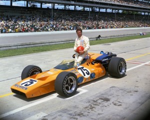 6722-1970-Car-75-Carl-Williams