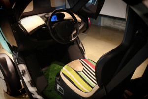 CASTAGNA_Twizy_showroom_04