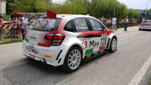Citroen C3 Max CIVM Ascoli Piceno_3