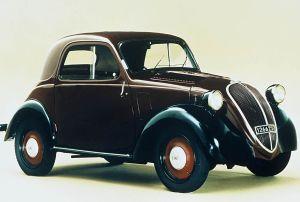 FHA094_500Topolino1936-1948A_1024