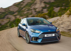 Ford-Focus-RS-2016-16
