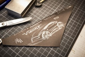 FordVignale_2016_Craft_Leather_SuitCarrier_13