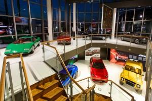 Lamborghini_Museum_01