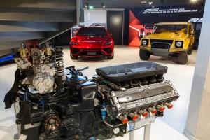 Lamborghini_Museum_04