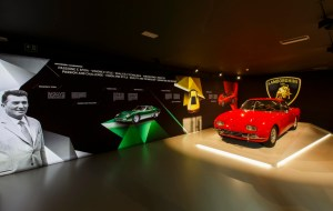 Lamborghini_Museum_06