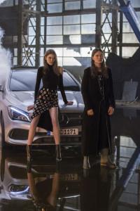 Mercedes-Benz_Moda_(5)