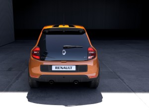 Renault_79108_it_it