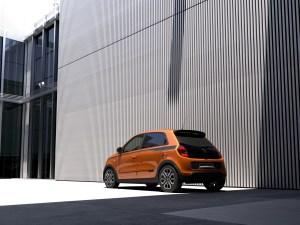 Renault_79118_it_it