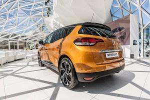 Renault_79127_it_it