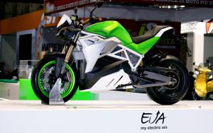 energica-eva1-2