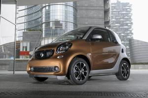 smart_fortwo_20141010-134958