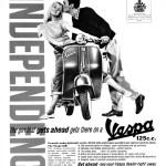 1961 Independence UK