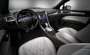 Ford_Vignale_07