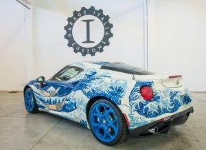 Garage-Italia-Customs-Alfa-Romeo-4C-Hokusai