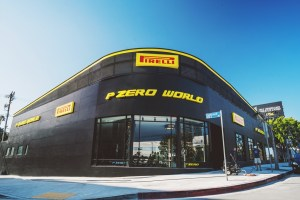PTNA_P Zero World LA_7.15_2