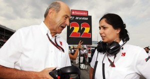 Peter-Sauber-and-Monisha-Kaltenborn