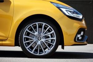 Renault_80406_it_it