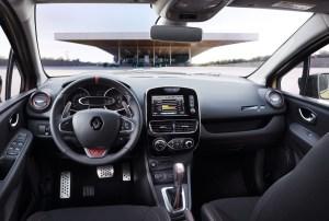 Renault_80419_it_it