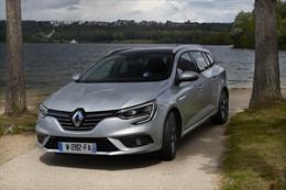 Renault_80847_it_it