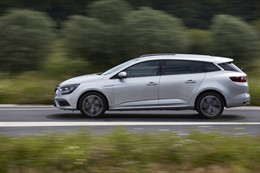 Renault_80850_it_it