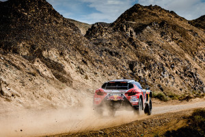 Silk Way Rally Tappa 12 -4