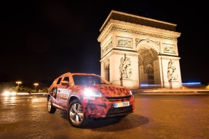 media-SKODA_KODIAQ_TdF_2016_Paris_City_08